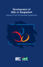 Development of SMEs in Bangladesh: lessons from the German experience